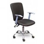 Операторские кресла (4)